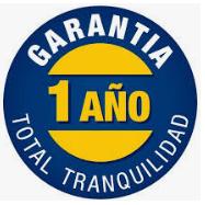 FUMIGACION GARANTIZADA GUERRERO CDMX